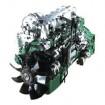 6DL2(E3) Diesel Engine