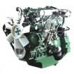 4DW Diesel Engine
