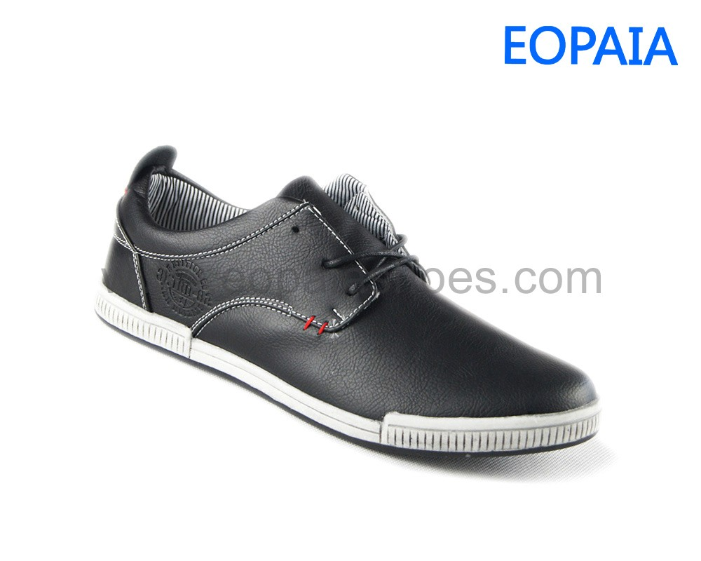 Men Business Casual shoes 82557 manufacturers,Men Business ... Business Casual Shoes For Women Summer