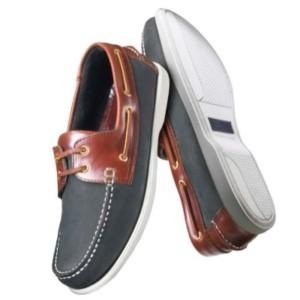 sailing shoes manufacturers,sailing shoes exporters,sailing shoes