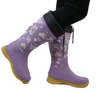 purple rain boots manufacturers,purple rain boots exporters,purple ...