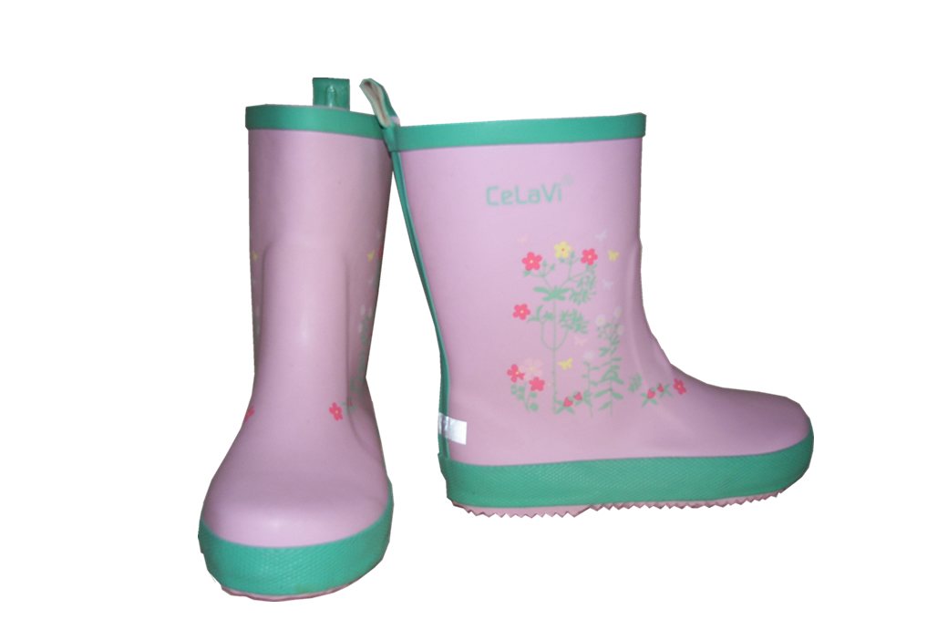 children's rain boots manufacturers,children's rain boots ...