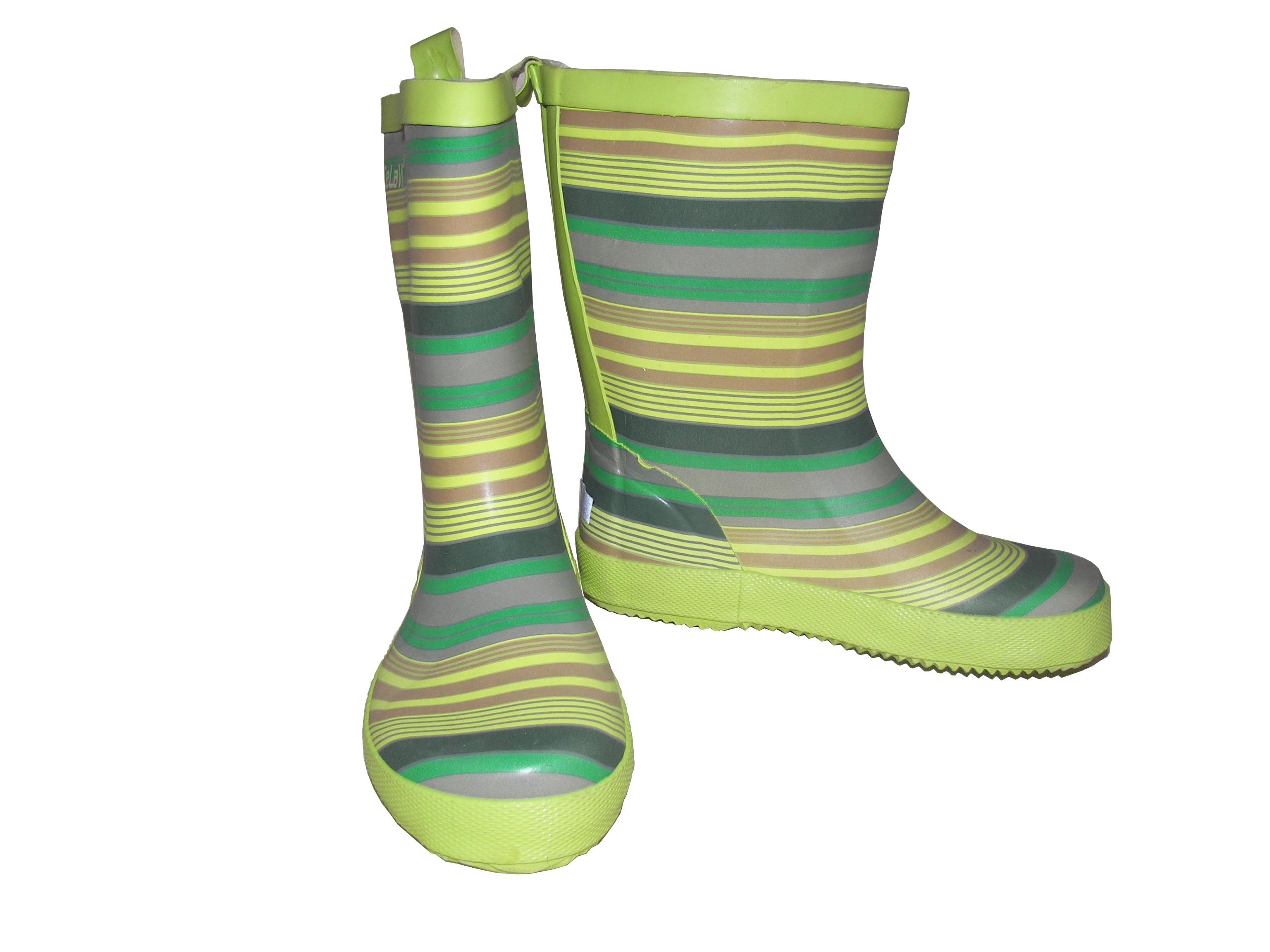 kids waterproof rain boots manufacturers,kids waterproof rain ...