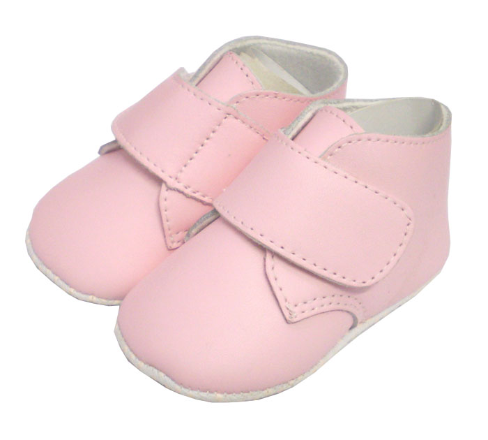 Flower Baby shoes Wholesale bowknot baby shoes pink/purple/red kids newborn shoes Free Shipping #BS019
