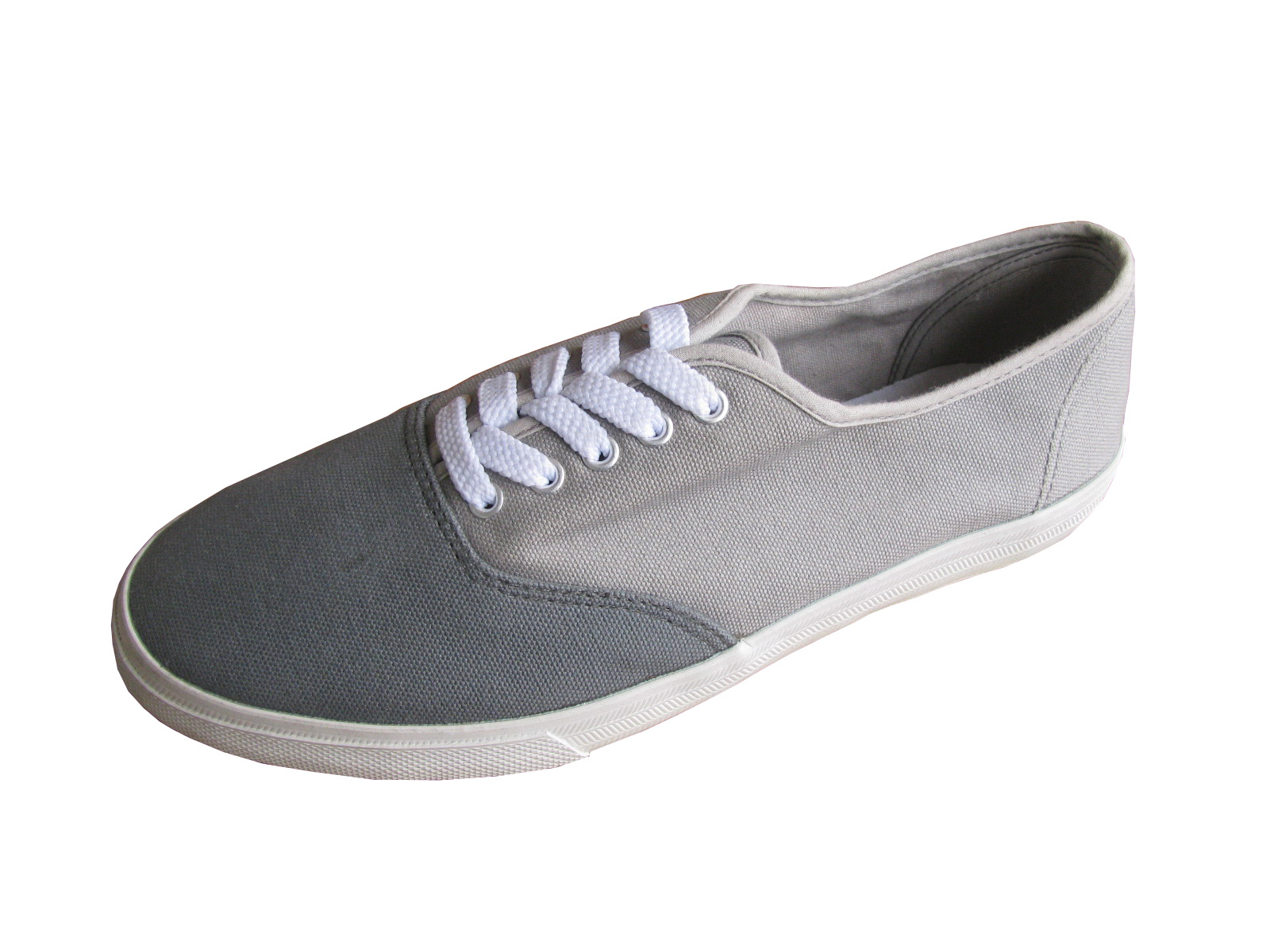 Product Name: Men Canvas Vulcanized Shoes