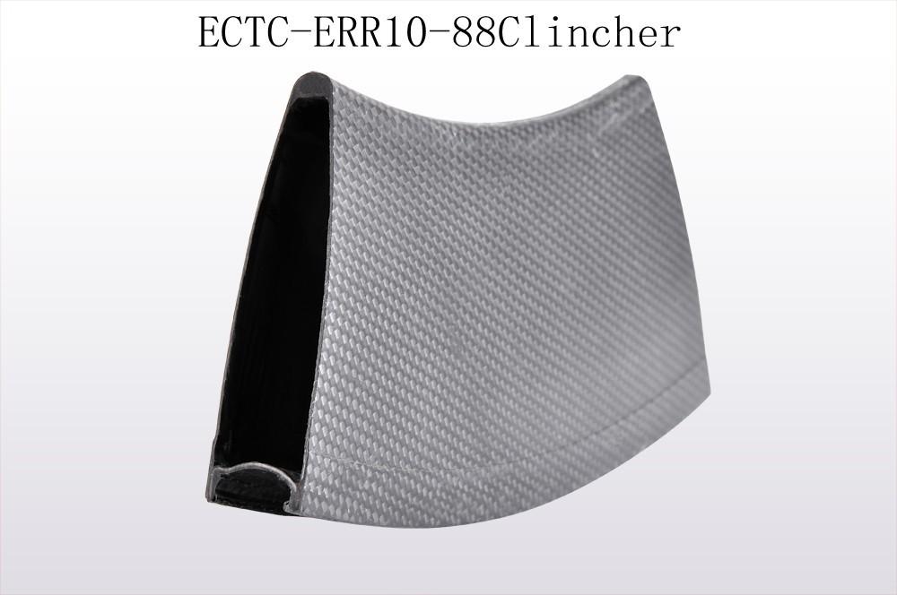 ECTC-ERR10-88Clincher Carbon Rim