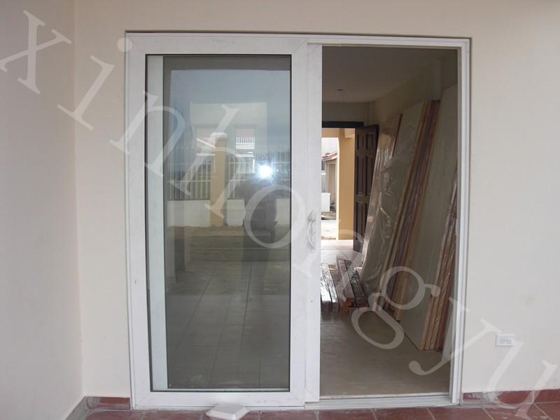 Upvc balcony slinding door manufacturers,upvc balcony slindi.