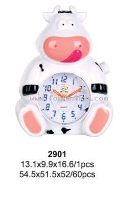 Best alarm childrens clock 2901
