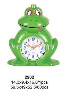Best alarm childrens clock 2902