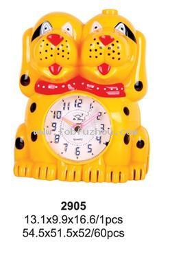 Best alarm childrens clock 2905