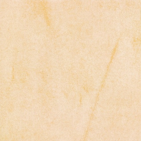 Ancient art Serise GY6002