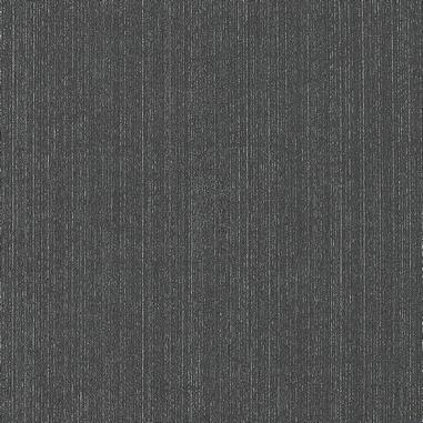 Line proluta Series BS6005