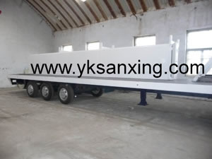 SX-1000-610 UBM Roll Forming Machine
