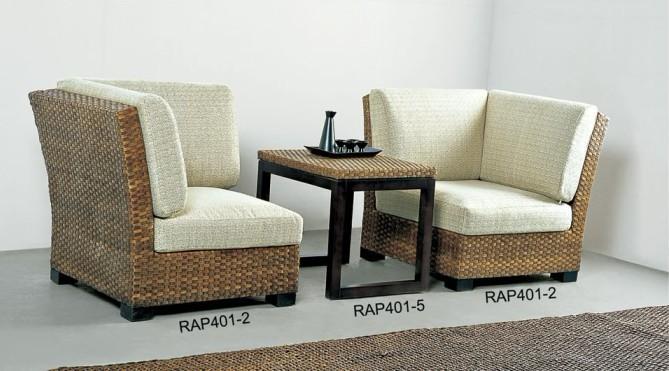 modern rattan furniture. rattan furniture modern sofa e