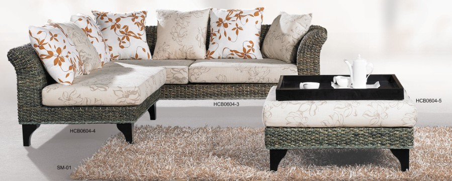 Sell Living Room Sofa Promotion Manufacturers Sell Living