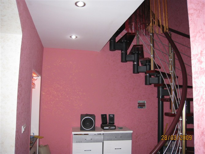 alkaline resistant texture paint for base room manufacturers