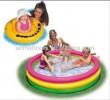 Household Swiming Pool