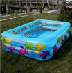 Inflatable Swimming Pool Tile