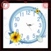 Home Decoration Clock