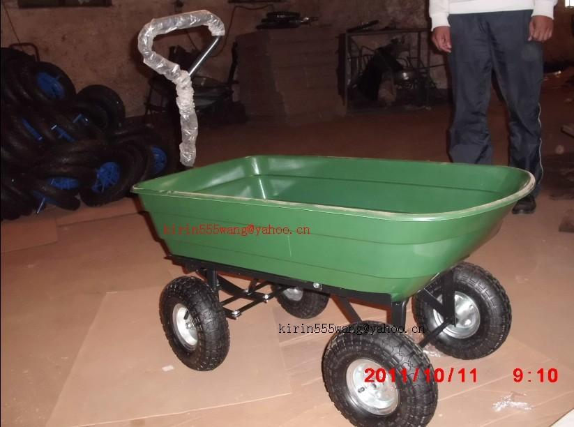 dump cart Dump Warenkorb kirin555wang@yahoo.cn