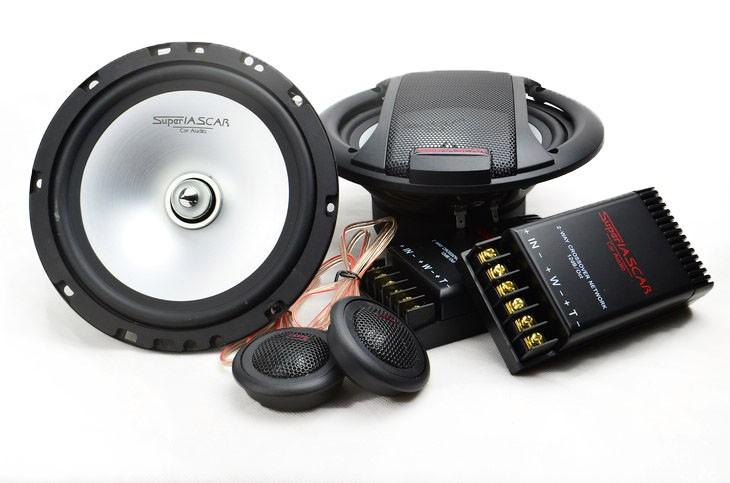 speakers car. car audio speakers super iascar ia620.5mg(6.5