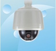 CCTV High Speed Dome Camera(PUB-AD900BH5)