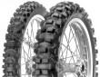 Motocross Tyre/Tire