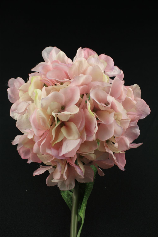 artificial hydrangea flowers,silk calla lilies,artificial wedding, Beautiful flower