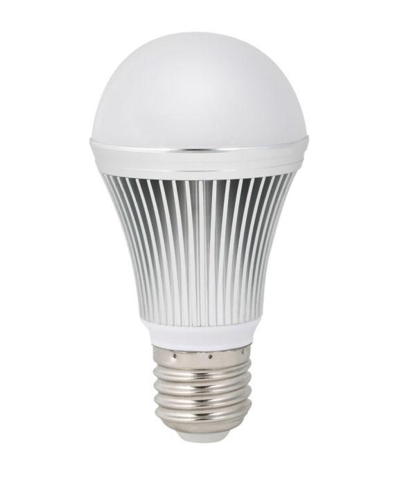 2013 hotsale LED bulb with CE Rohs