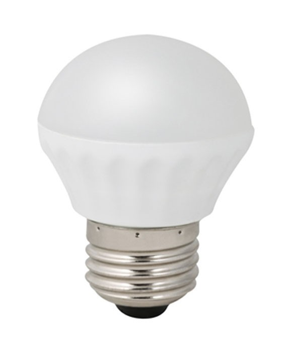 2013 hotsale led bulb light e27