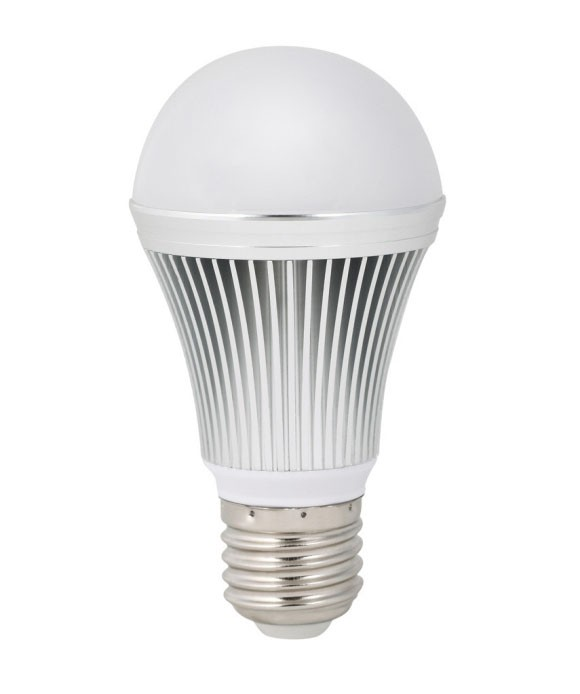 Epistar chip 7W LED bulb with reasonable price