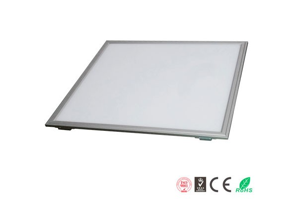High lumen 45W led panel light with CE&Rohs
