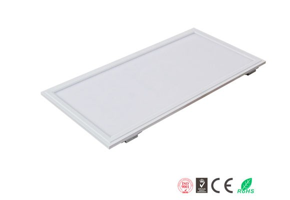 square led panel light with CE&Rohs