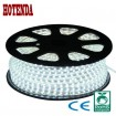 110V 220V LED Strip Light 6500K