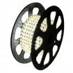220V SMD5050 LED Strip WarmWhite