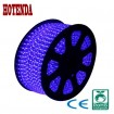 High Volt LED Strip Light
