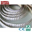 Special Flexible LED Strip Light