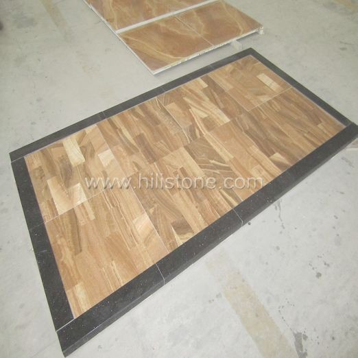 Marble Polished Table top - Rectangular