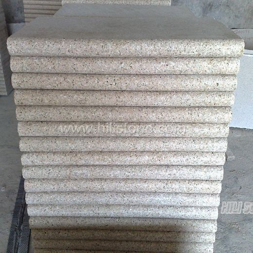 G682 Bronze Swimming Pool Coping Stones