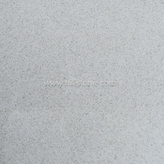 White Pearl Granite Polished Tiles