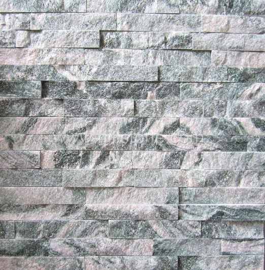 Imported Granite Cladding