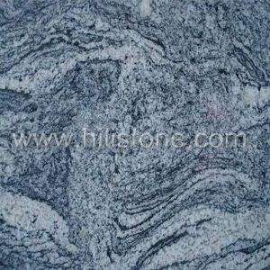 China Juaparana Granite