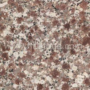 G608 Granite