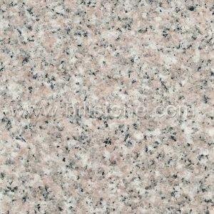 G636 Granite