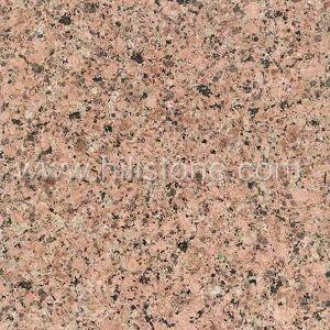 G683 Granite