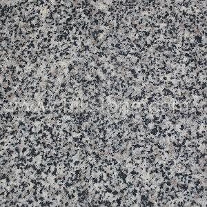 G801 Granite