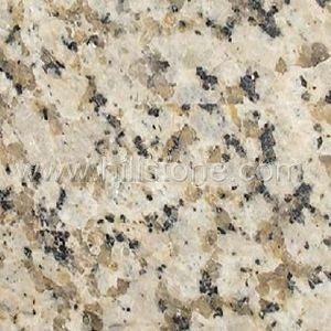 Giallo Bili Granite