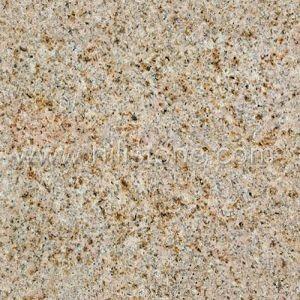 Shandong G682 Granite