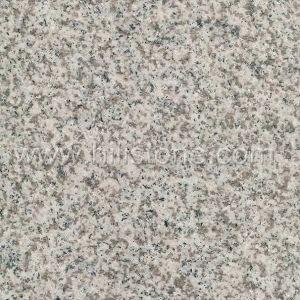 Shandong White Pearl Granite