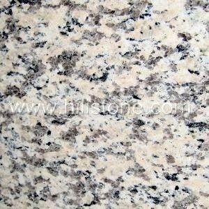 Tiger Skin Red Granite